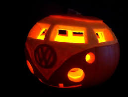 your photos halloween jack o u0027 lantern contest syracuse com