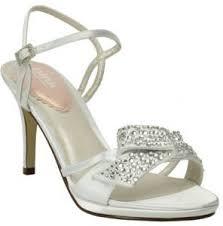 wedding shoes halifax 38 best wedding shoes 100 00 images on bridal