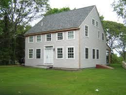 timber frame homes small house designs home kits iranews decor