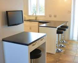 cannelle cuisine déco cuisine cannelle conforama 89 vitry sur seine 23120109