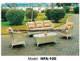 Best Price Patio Furniture by Compare Prices On Outdoor Furniture Lowes Online Shopping Buy Low