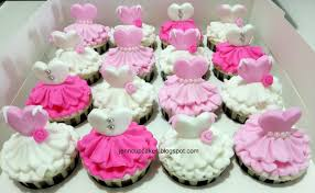bob the builder cupcake toppers jenn cupcakes muffins transformers jenn cupcakes muffins princess gown cupcakes