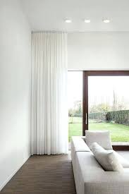 Hang Curtains From Ceiling Designs Curtain Ceiling Hanging Curtains Fabric Canopy Bed Modern