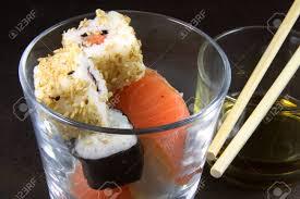 cuisine d asie spécialités de cuisine et d asie banque d images et photos libres de