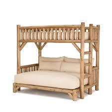 bedroom rustic bunk beds rc willey bedroom furniture full