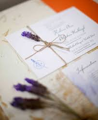 lavender wedding invitations best 25 lavender wedding invitations ideas on kraft