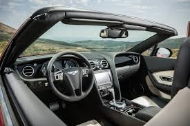 2015 bentley continental interior bentley previews 521hp continental gt v8 s ahead of frankfurt show