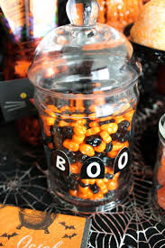 amazing halloween party ideas awesome halloween ideas have fdafebcae party desserts halloween