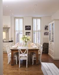 Country Dining Room by 14 Country Dining Room Ideas Decoholic Country Dining Room