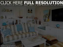beach decor for the home best decoration ideas for you