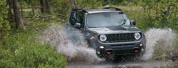 jeep renegade camping nobody blogs like dilawri u2013 the s dilawri automotive group ottawa