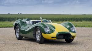 jaguar car jaguar d type reviews specs u0026 prices top speed