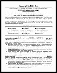 Marketing Executive Resume Samples Free by Resume Formatting Tips Uxhandy Com