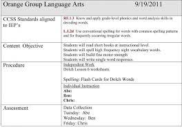 7 teacher lesson plan template bookletemplate org websites 612