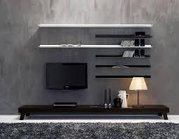 home design tv shows 2016 interior design tv shows 2016