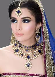how to become a pro makeup artist how to become a bridal make up artist