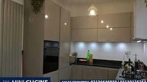 kitchen cabinet design in pakistan best 15 kitchen bathroom designers in karachi sindh