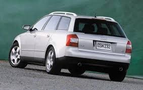 used 2003 audi a4 for sale audi a4 2003 car wallpaper hd