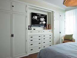 bedroom wall storage units white bedroom wall unit walls decor