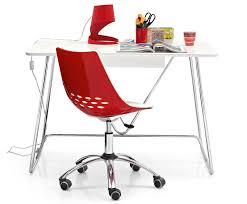 sedia scrivania ikea 50 idee di sedie per scrivania ikea image gallery