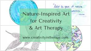 the power of hope filled art creativity in therapy