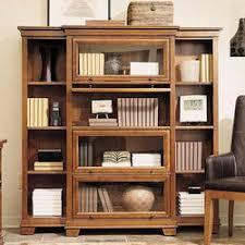 bookcase in bengaluru karnataka book shelf traditional book