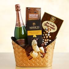 Gift Baskets With Free Shipping Champagne U0026 Sparkling Wine Gifts Wine Lovers U0027 Shopping Mall