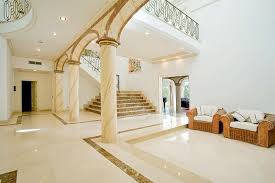 italian marble manufacturer and supplier best italian marble price
