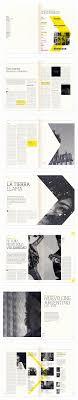 magazine layout graphic design magazine layout design beautiful eye magazine layout hugh shelley