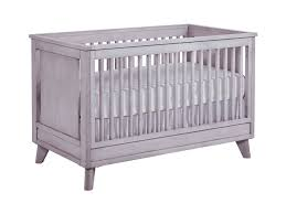 Stork Craft Tuscany 4 In 1 Convertible Crib by Munire Wyndham Crib Nursery Pinterest Buy Buy Baby Nursery