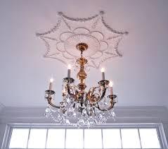 Home Decorators Collection St Louis Decorators Supply Corporation Architectural Products Since 1883