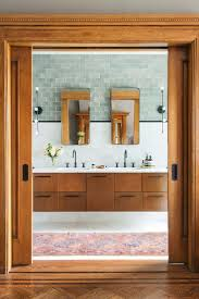 80 best bathroom 10 images on pinterest bathroom ideas room and
