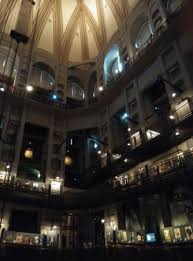mole antonelliana interno l interno della mole antonelliana foto di museo nazionale