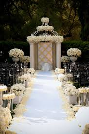 wedding ceremony decorations ideas for wedding ceremony decorations queenseye info