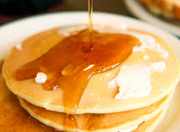 100 pure canadian maple syrup the essential ingredient