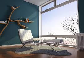 pavilion chair furnishplus