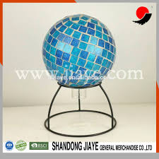 Copper Gazing Ball Gazing Balls Wholesale Gazing Balls Wholesale Suppliers And