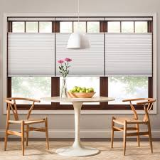 honeycomb blinds beautiful blinds