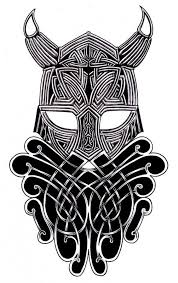25 unique traditional viking tattoos ideas on pinterest