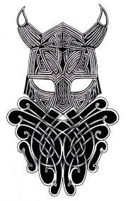 best 25 traditional viking tattoos ideas on pinterest viking