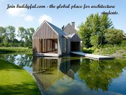 Best Architectural Designs For Nature Lovers Images On - Modern green home design
