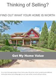 atlanta home values what s your atlanta ga home worth