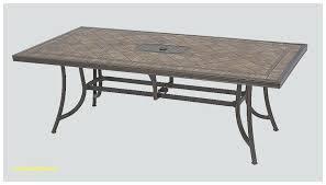 ceramic tile top patio table tile top patio dining table nikejordan22 com