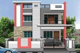 small modern homes images of different indian house mediterranean