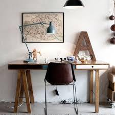 home office desk designs 1000 ideas about home office desks on