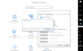mobile os comparison part 1 windows 10 greatemerald u0027s domain