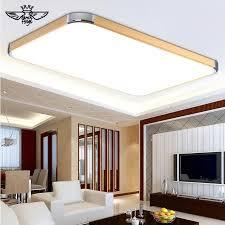 modern light fixtures for living room living room lighting 33 living room ceiling light fixtures living room ceiling light