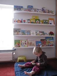 Bookcase For Kids Room by Kids Room Decor Bookshelves For Kids Room Bookcase Guest Picks