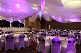 draping rentals ceiling draping rentals www eventsmadeexclusive linens