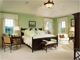 luxury calming colors for bedrooms fresh bedroom ideas bedroom